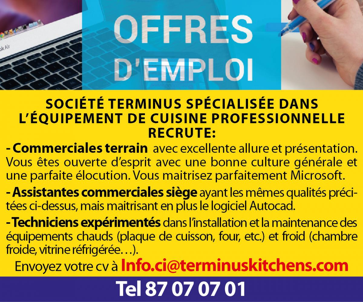 travailler agence rencontres