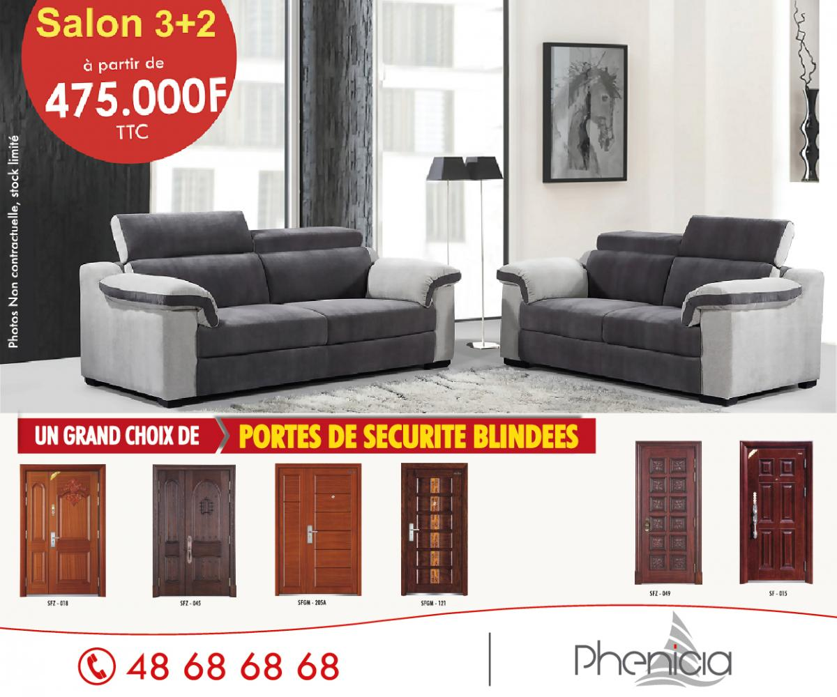 vente de rideaux et petits coussins assortis afrikannonces c te d 39 ivoire. Black Bedroom Furniture Sets. Home Design Ideas